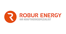 ROBUR Energy GmbH