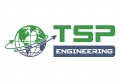 TSP Engineering Ltd