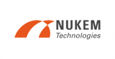 NUKEM Technologies Engineering Services GmbH