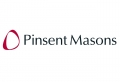 Pinsent Masons Germany LLP